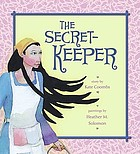 The secret-keeper The secret-keeper of Maldinga