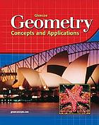 Geometry : concepts and applications