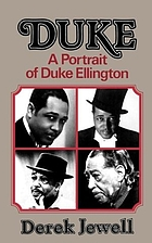 Duke : a portrait of Duke Ellington