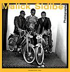 Malick Sidibé : photographs