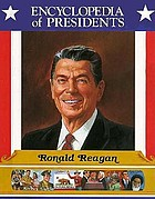 Ronald Reagan : fortieth president of the United States
