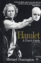 Hamlet : a user's guide