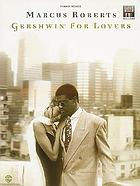 Gershwin for lovers