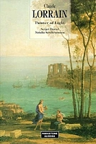 Claude Lorrain : painter of light