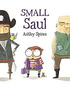 Small Saul