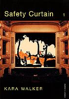 Safety Curtain 1