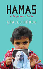 Hamas a beginner's guide