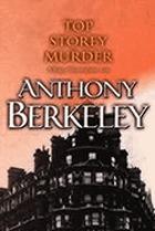 Top storey murder