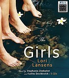The girls [a novel]