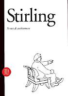 James Stirling : writings on architecture