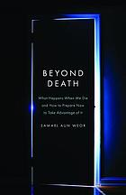 Beyond death : the Gnostic book of the dead
