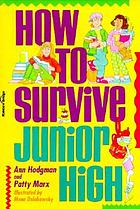 How to survive junior high