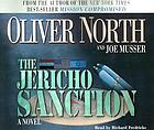 The Jericho sanction : a novel
