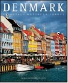 Denmark : fairytale northern Europe