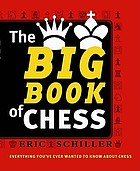 The big book of chess