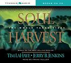 Soul harvest : [the world takes sides]