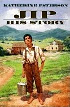 Jip : his story