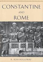 Constantine & Rome