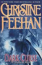 Dark curse : a Carpathian novel