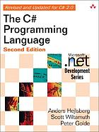 The C♯ programming language