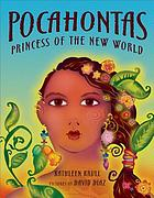 Pocahontas : princess of the New World