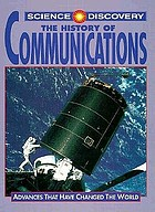The history of communications