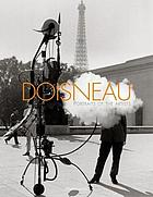 Doisneau : portraits of the artists