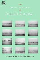 The complete short fiction of Joseph Conrad