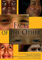 Faces of the other : a contribution by the group Thinking Together : interreligious relations and dialogue