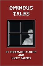 Ominous tales