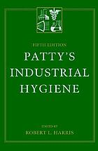 Patty's industrial hygiene