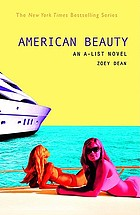 American beauty : an A-list novel