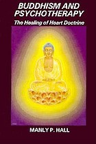 Buddhism and psychotherapy