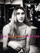 The gender frontier