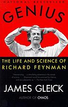 Genius : the life and science of Richard Feynman