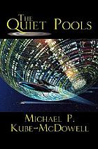 The quiet pools