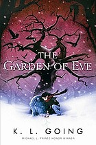 The garden of Eve