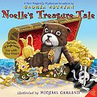 Noelle's treasure tale : a new magically mysterious adventure