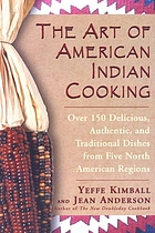 Blue mountains far away : journeys into the American wilderness