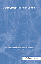 Women, stress, and heart disease