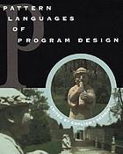 Pattern languages of program design