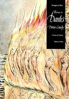Images of the journey in Dante's Divine comedy