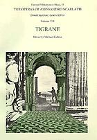 Tigrane