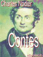 Contes, avec des textes et des documents inédits