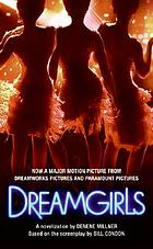 Dreamgirls : a novelization
