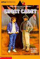 The ghost cadet