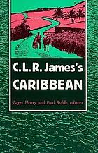 C.L.R. James's Caribbean