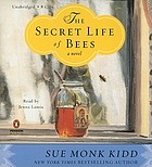 The secret life of bees : a novel