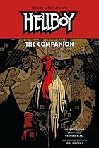 Hellboy : the companion