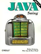 Java SwingJava tm swing